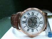STUHRLING Gent's Wristwatch ORIGINAL AUTOMATIC